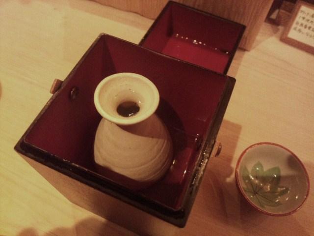 sasaki3.jpg