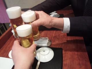 日本橋寿司4.jpg